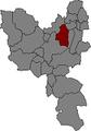 Localització de Celrà.png