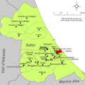 Localització de Miramar respecte de la Safor.png
