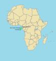 Localização dos crioulos do Golfo da Guiné.png