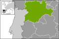 Localización de Castilla y León.png
