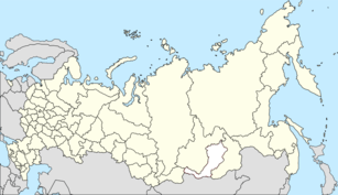 Location map Russia.png