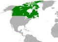 Locator Canada Costa Rica.png