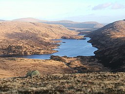 Loch Valley from Buchan Hill.jpg