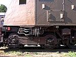 Locomotiva FS E.428 226 02.jpg