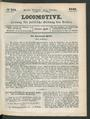 Locomotive- Newspaper for the Political Education of the People, No. 181, November 4, 1848 WDL7682.pdf