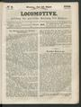 Locomotive- Newspaper for the Political Education of the People, No. 8, April 10, 1848 WDL7509.pdf