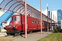 Locomotive-cz-M290-001.jpg