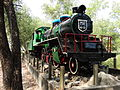Locomotive from Era of Burma-Siam Death Railway.jpg