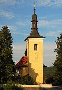 Lodenice - kostel.jpg