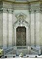 Lodi San Filippo portale.JPG