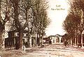 Lodi porta Milano 1908.jpg