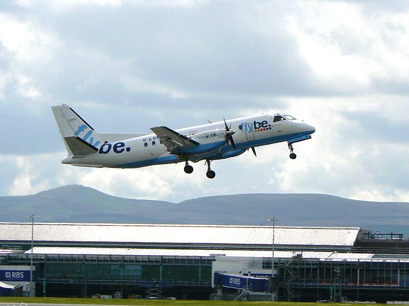800px-Loganair-Flybe_S340.jpg