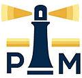 Logo-2 RadioMUA.jpg
