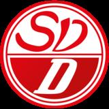 Logo-SVD