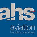 Logo AHS Aviation Handling Services GmbH.jpg