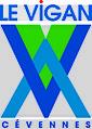 Logo Mairie du Vigan Gard.jpg