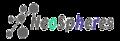 Logo Neospheres.png