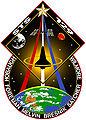 Logo STS-129.jpg