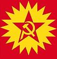 Logo SoL Sozialistische Linke.jpg