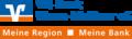 Logo VRWM.png