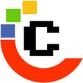 Logogotipo icono.png