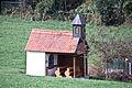 Lohberg Kapelle Biburg.jpg