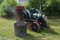 Lokomobil Ideal Torps bruk.jpg