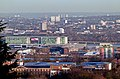 London, view from Shooters Hill 04.jpg