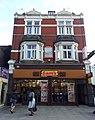 London-Woolwich, Plumstead Rd 06.jpg