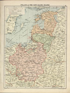 London-geographical-institute the-peoples-atlas 1920 poland-and-the-new-baltic-states.jpg