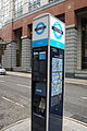London 12 2012 Barclays Cycle Hire 5302.JPG