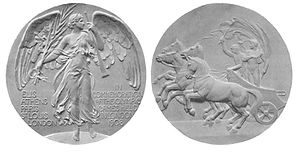 London 1908 Commemorative Medals.jpg