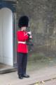 London Barking (4912578832).png