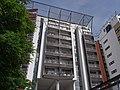 London MMB «L9.jpg