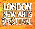 London New Arts Festival 01.jpg