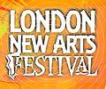 London New Arts Festival 01.jpg