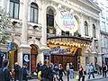 London Palladium 2007.jpg