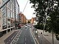 London Road - geograph.org.uk - 1372293.jpg