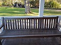 Long shot of the bench (OpenBenches 2980-1).jpg