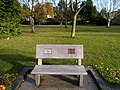 Long shot of the bench (OpenBenches 3006-1).jpg