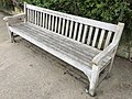 Long shot of the bench (OpenBenches 5694-1).jpg