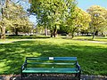 Long shot of the bench (OpenBenches 5898-1).jpg