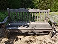 Long shot of the bench (OpenBenches 7027-1).jpg