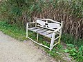 Long shot of the bench (OpenBenches 9304-1).jpg