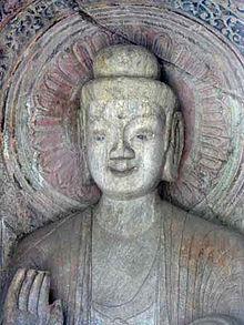 gautam buddha history in english