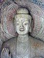 Longmen-binyang-middle-sakyamuni-upper.jpg