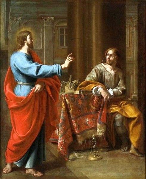 File:Loon Calling of Saint Matthew.jpg