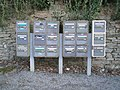 Loqueffret - Boîtes postales.JPG