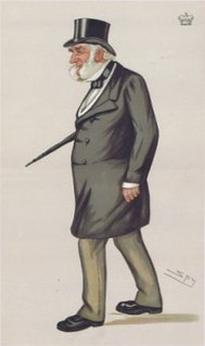 Edward Digby, 9th Baron Digby Anglo-Irish noble