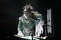 Lordi-02-Awa.jpg
